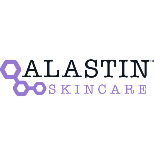Alastin Skincare at Forever Young Aesthetics in Tampa FL