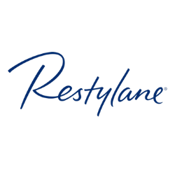 Restylane Family Logo at Forever Young Aesthetics in Tampa FL