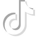 Tiktok Icon for Forever Young Aesthetics in Tampa FL