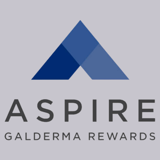 Aspire Rewards for Restylane Treatments at Forever Young Aesthetics in Tampa FL