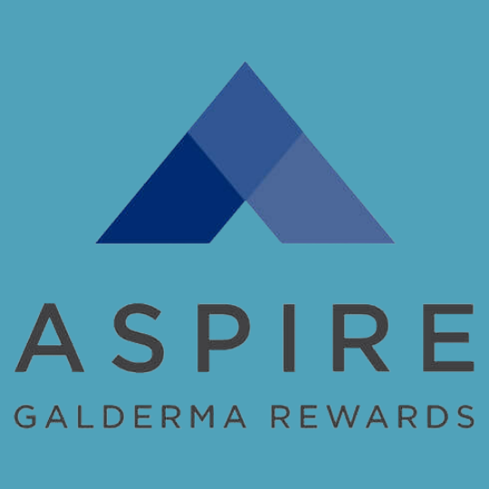 Aspire Rewards at Forever Young Aesthetics in South Tampa FL