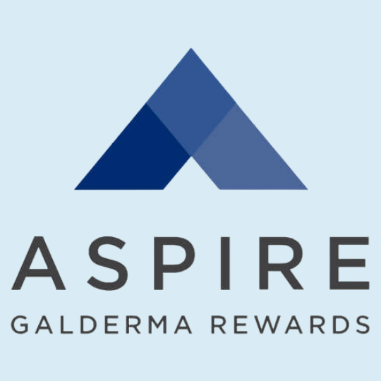 Aspire Rewards on Meet Our Team at Forever Young Aesthetics in Tampa FL