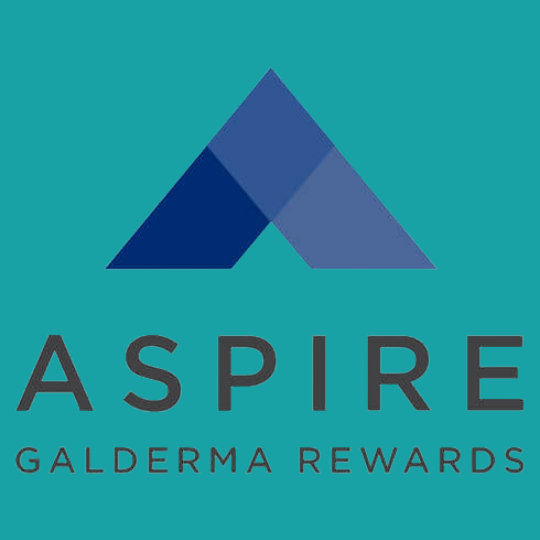Aspire Rewards at Forever Young Aesthetics in South Tampa, Florida