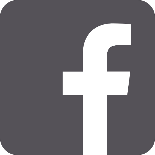 Facebook Icon on the Contact Us Page for Forever Young Aesthetics in Tampa FL