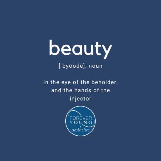 Injectable Treatments Beauty Meme by Forever Young Aesthetics in Tampa FL
