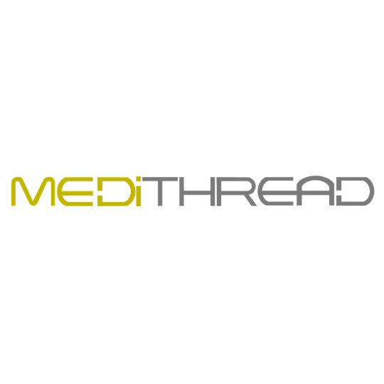 Medithread Logo for Med Spa Forever Young Aesthetics in Tampa FL