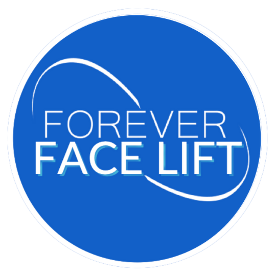 Thread Lift Procedure at Forever Young Aesthetics in South Tampa FL