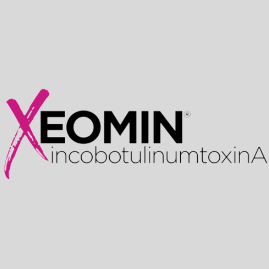Wrinkle-Smoothing Xeomin Treatment at Forever Young Aesthetics in Tampa FL
