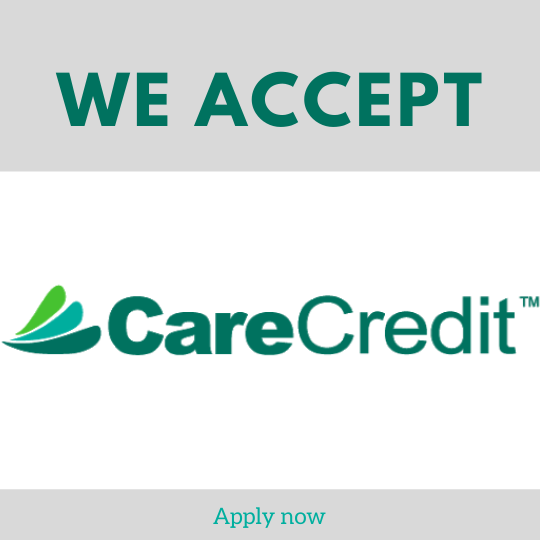 Care Credit at Forever Young Aesthetics in South Tampa FL