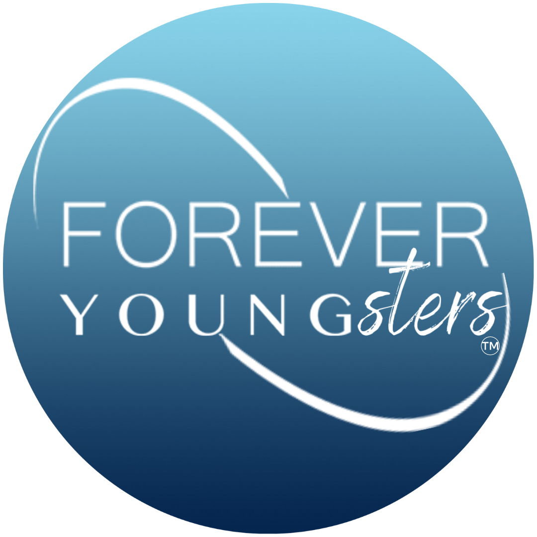 Forever Youngsters at Forever Young Aesthetics in Tampa FL