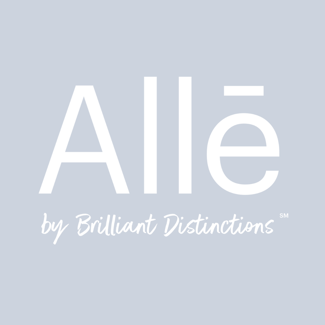 Alle by Brilliant Distinctions at Forever Young Aesthetics in Tampa, Florida.